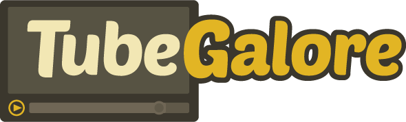 Free Galore Tube